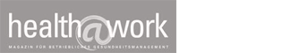 logo-health-at-work