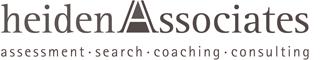 logo-heiden-associates