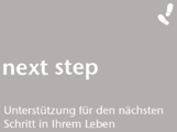 logo-next-step