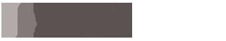 logo-susanne-zahn