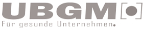 logo-UBGM