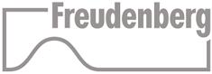 logo-freudenberg