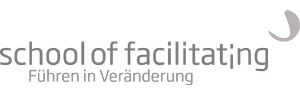 logo-school-of-facilitating