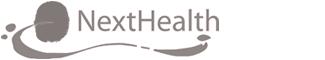 annette-neumann-next-health