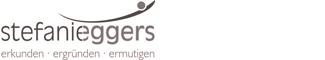 annette-neumann-stefanie-eggers